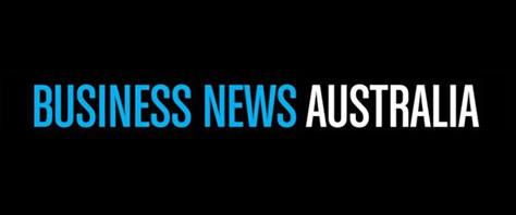 Business News Australia
