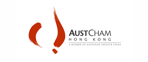 AustCham HK